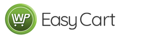 WP EasyCart Online Documentation